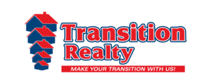 Homes For Sale Minnesota - Transition Realty