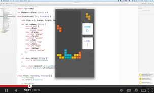 Free Programming Resources, Screencasts, and Tutorials