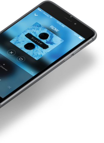 Try Deezer Premium+ for 2 months free