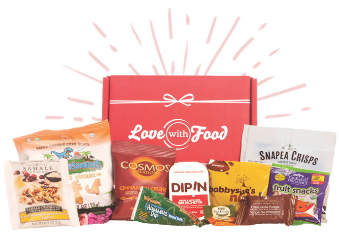 https://try.lovewithfood.com/tasting-special-offer/