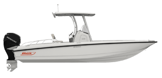 Boston Whaler Boats for Sale at M&P Mercury in Burnaby, BC