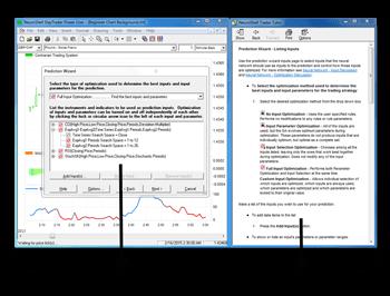 Gratis neuroshell 6 download - neuroshell 6 voor Windows