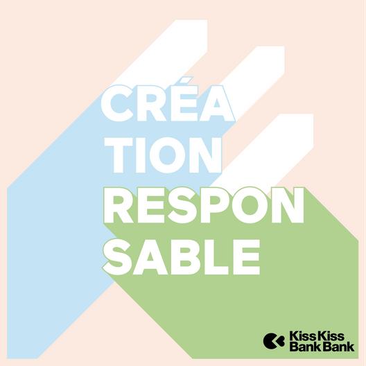 appel à projets creation responsable