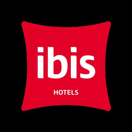 partenariat ibis