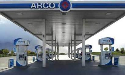 Fleet fuel cards arco business solutions the arco business solutions program provides more features benefits and controls for every driver in your fleet colourmoves Choice Image