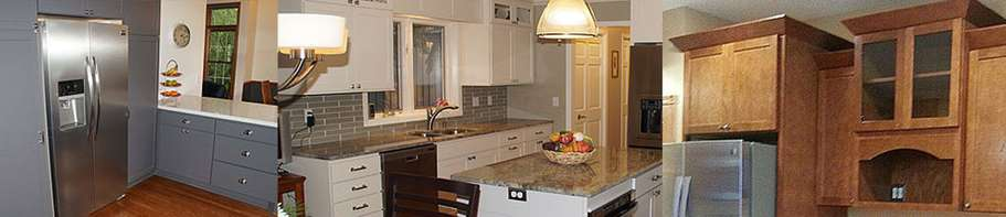 Discount Minneapolis Kitchen Cabinets Zaxx Cabinets