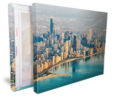easy canvas prints coupon codes 86 off