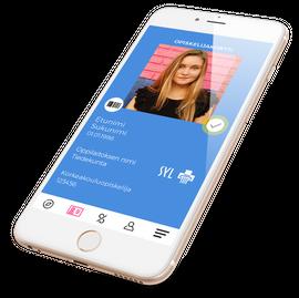 Top 5 vapaa kytkennät apps