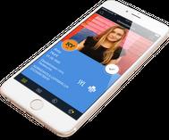 Opiskelija dating apps