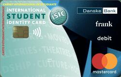 Opiskelijakortti ja opiskelija-alennukset