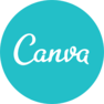 Andrianes Pinantoan - Canva Growth Hacker