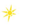 GRID Alternatives logo.