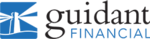 Guidant Financial - Small Business Funding