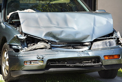 Car Accident Personal Injury Lawyers in Toronto | Diamond & Diamond
