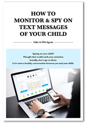 From app blocking to text monitoring, these apps help you track your kids online