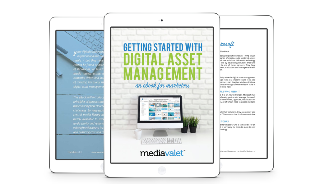 Getting started with digital asset management mediavalet get my ebook fandeluxe Image collections