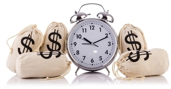 money & time saved with msha part 46 training