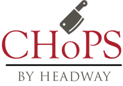 Headway Hospitality and CHoPS Sign Up