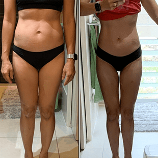 Moms Women Over 40 Transformation Pictures Fit women over 40 provides inspiration, motivation and fitness and food advice for strength training for women over 40. moms women over 40 transformation