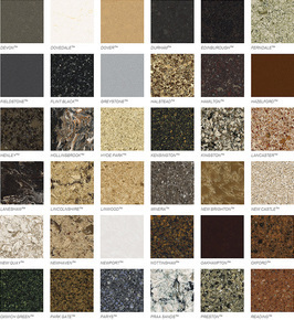 San Antoniou0027s Largest Selection Of Cambria Quartz Countertops ~ At  Wholesale Direct Pricing