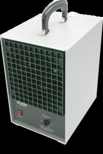 Ozone Machine Rental - Toronto, Mississauga, Brampton, Oakville