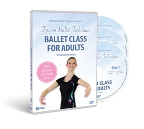 Pity, that ballet class for adult beginner mistaken. This