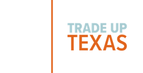 Trade Up Texas - Travis County Careers