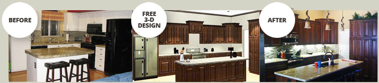 Creations Wholesale Minneapolis Kitchen Cabinet Center