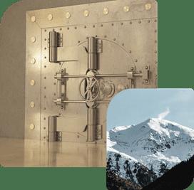 portafoglio bitcoin xapo bitcoin dice free rubinetto