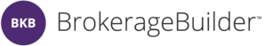 Brokerage Builder Logo